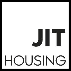 JIT Housing